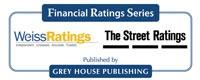 Financial Series Database