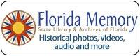 Florida Memory Project